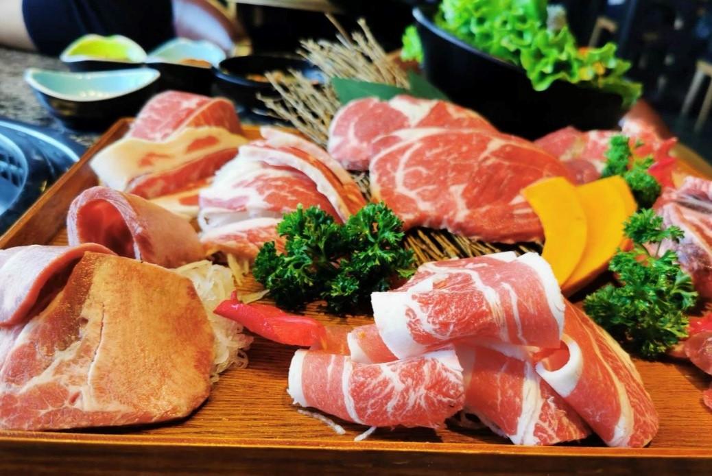 瘦肉精易在动物内脏残留,爱吃内脏者需格外留意