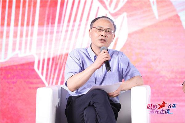 助推抗癌事业发展,武田中国:未来5年将引进超15款创新产品