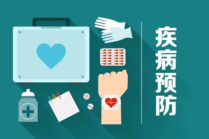 世界一半的肝癌在中国,防治要有针对性