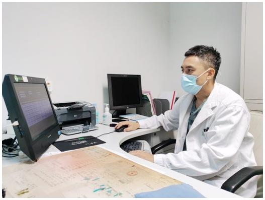 研究:奥拉帕利可降低这类前列腺癌患者死亡风险