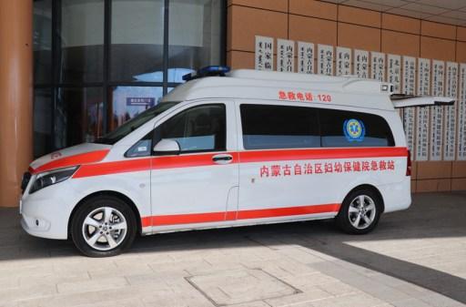 """记者体验北京网约车""""扫码乘车"""",司机:这个规定挺好!"""