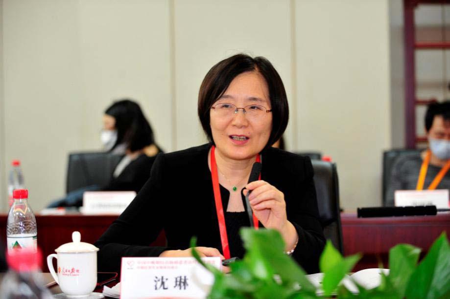 中国首个大规模结直肠癌患者诊疗现状调查中期结果发布