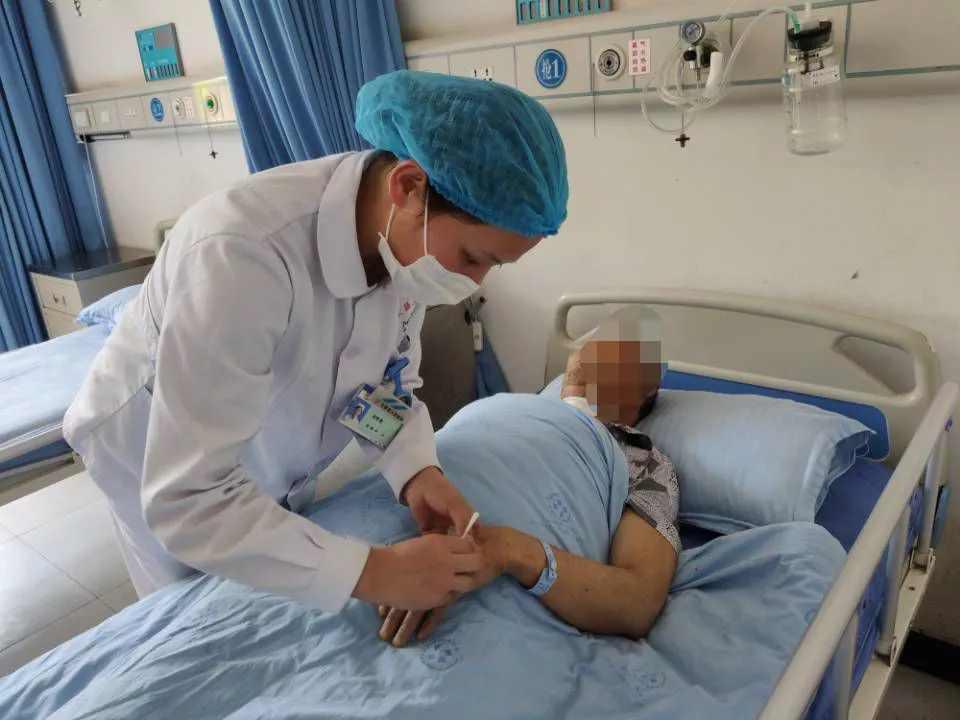 青岛将建有1000张床位的传染病医院