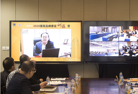 王宏广:生物技术将引领新一代科技革命