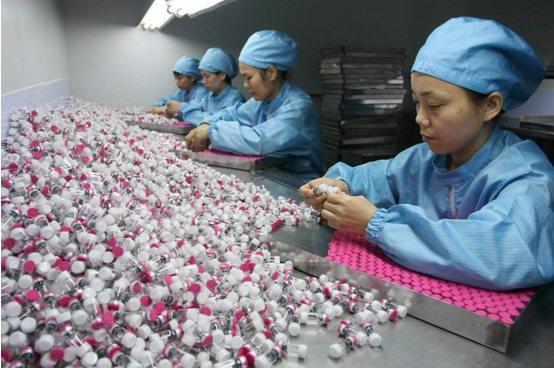 肿瘤药物将实行分级管理,将会带来哪些影响?