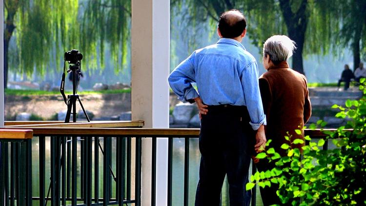 抗衰老产业如何发展?要解决这四大痛点!