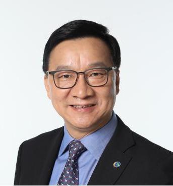 全国政协委员黄宇光:智能化社会别丢下老年人