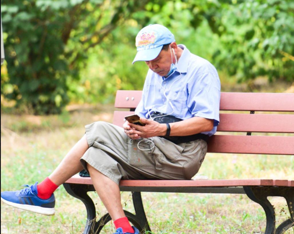 关于养老,2021政府工作报告中传递了这些重要信号