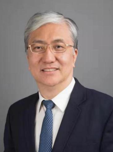 政协委员唐旭东建议增加乡村医生编制和收入