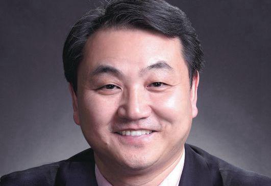 王松灵院士:抗衰老应是一门独立学科,延缓衰老科研是基础