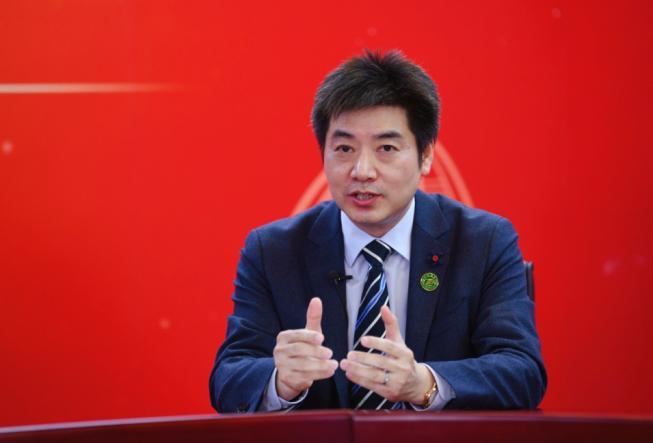 罗小平解读:加快提升中国儿童生长发育疾病防治科技水平