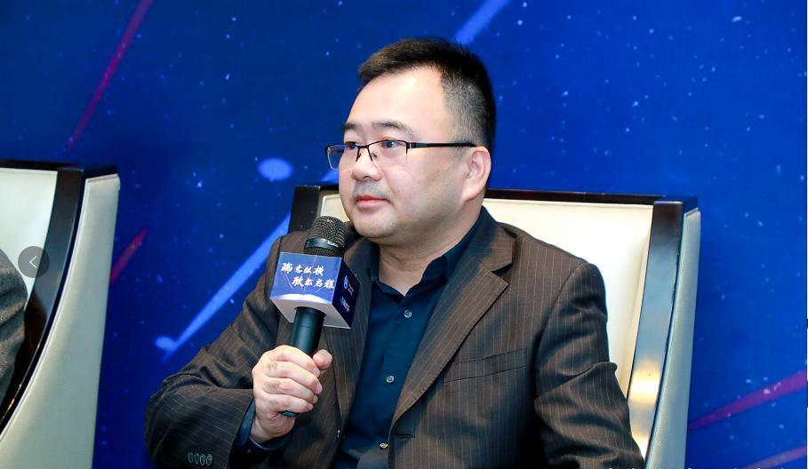 中国首个自主创新微球制剂瑞欣妥上市,用于抗精神分裂症