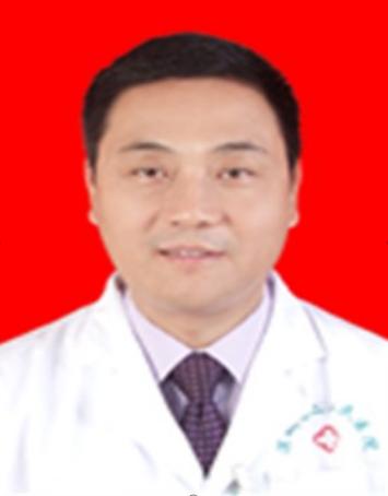深圳市第二人民医院医生被砍伤后暂时无法接诊