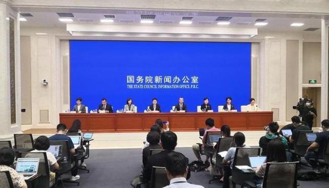 国务院未成年人领导小组成立后首份政策文件印发