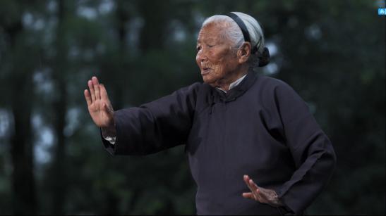 百年功夫传承:让中国武术激发乡村振兴的力量