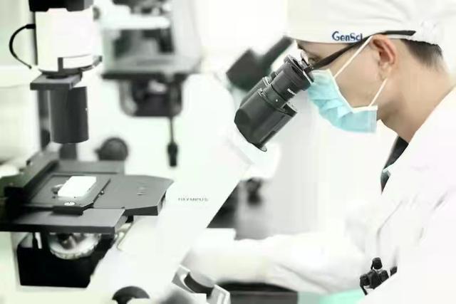 吉林长春:国际医药产业园项目预计2024年投产