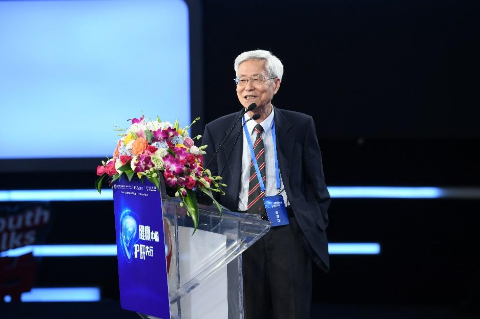 打造肝癌防控中国模式,肝癌综合防控华夏百城行早筛公益项目启动