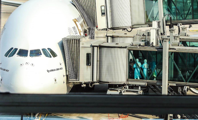 两节期间,青岛接待旅客447.58万人次
